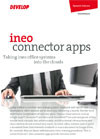 ineo connector apps